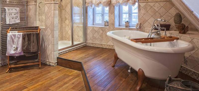 traumbäder  badezimmer im raum reutlingen modernisieren